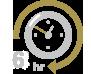 1_servicio_hospedaje_12_horas