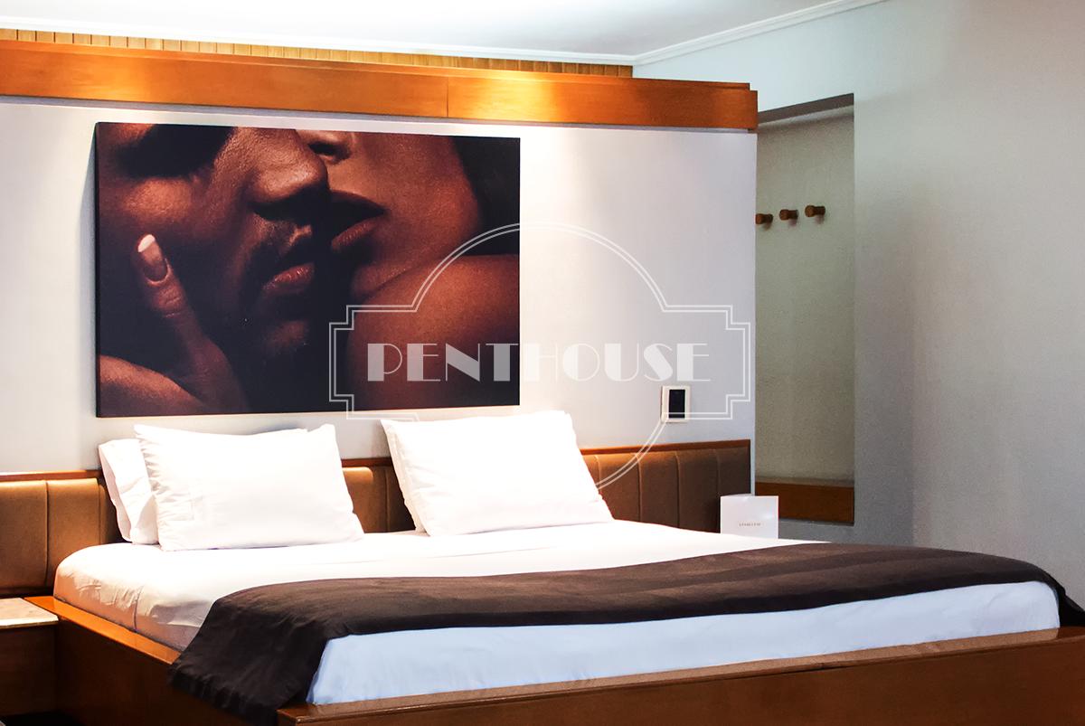 habitacionsencilla_motel_penthouse_medellin_1